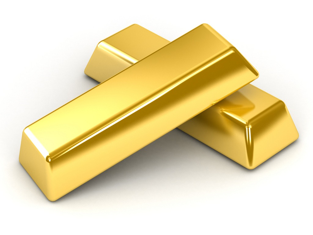 Gold lacks direction for Thursday, looking both ways near ...