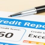 credit healing